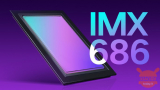 Redmi K30 will be the first smartphone with Sony IMX686 sensor from 64MP