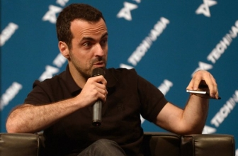 Hugo Barra: Android L will arrive for all Xiaomi devices