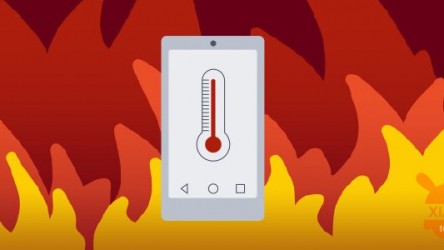 How to check the temperature of your Xiaomi on the MIUI