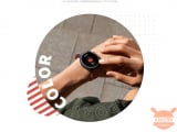 Xiaomi Mi Watch Color Sports Edition anche in versione Global