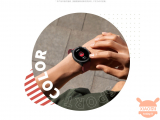 Xiaomi Mi Watch Color Sports Edition również w wersji Global