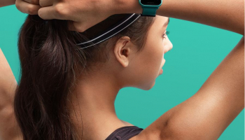Amazfit Bip U disponibile all'acquisto (prevendita) e non ve ne pentirete!