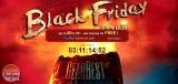 [优惠不容错过]黑色星期五,提供不容错过。