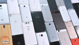 The Chinese smartphone market is in crisis?