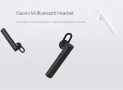 Offer - Xiaomi Mi LYEJ02LM 9 Bluetooth Headset € 2 Warranty for Europe