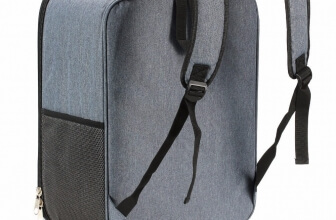 Offer - Xiaomi Mi drone backpack at 19 €