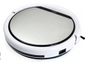 Offer - ILIFE V5S PRO Robot Vacuum Cleaner 144 € warranty 2 years Europe