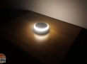 Offer - Xiaomi Mijia IR Sensor and Photosensitive Night Light at 9 € 2 years Europe warranty