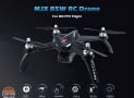 Angebot - MJX B3 Bugs 3 RC Quadcopter auf 72 € Garantie 2 Years Europe