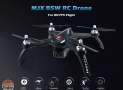 Angebot - MJX B3 Bugs 3 RC Quadcopter auf 71 € Garantie 2 Years Europe