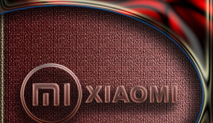 Xiaomi Crowdfunding: here are the products that we will see soon thanks to the import (part 2)