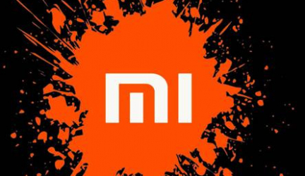 Xiaomi Crowdfunding: here are the products that we will see soon thanks to the import (part 1)