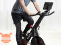 Offer - Yesoul Youpin Bike Spinning Bike at 534 € 2 Europe years warranty and priority shipping