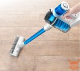 Dreame V10 the Xiaomi wireless vacuum cleaner is on offer shipped from Europe