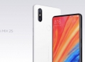 Xiaomi Mi Mix 2S will not arrive in India, hope is all in Mi A2