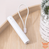 Ningbo arrives on Xiaomi Youpin, the gadget that can relieve the bites of mosquitoes and bees