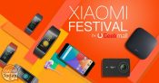 "Evento ""XIAOMI FESTIVAL"" do GeekMall.it Último dia!"