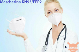 Stunning offer for surgical masks and KN95-FFP2 with FREE fast shipping from Europe warehouses