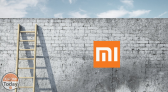 Xiaomi starts selling in Mexico ... and there is no wall to hold!