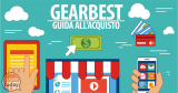 [Guide] Discount products using GearBest reward points