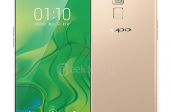 $ 100 off for OPPO R7 Plus 2.5D 6.0inch 3GB 32GB Smartphone from Geekbuying