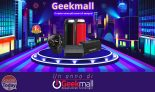 Happy Birthday GeekMall! A month of unmissable promotions
