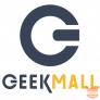 Offer - GeekMall the new site is online with 3 fantastic promos!
