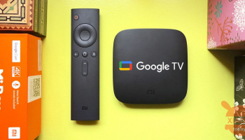 You can now have Google TV on your Xiaomi Mi TV Box | GUIDE