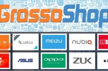 Offer - Weekly offers from GrossoShop.net with 2 years of Italy warranty and shipping from IT warehouse