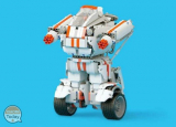 I Toy Block: Robot Xiaomi
