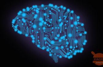 Huami and USTC united for neuroscience: making the brain and computer talk