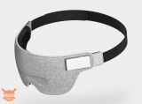 Xiaomi Air Brain Wave Sleeping Eye Mask lanciata in Cina a circa 31€