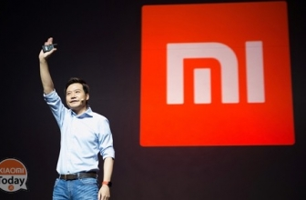 Xiaomi could become the most expensive smartphone maker in the world!