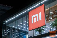 Philips requests the absolute ban of Xiaomi: what happens?