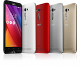 "[Discount Code] Asus ZenFone 2 Laser Phablet 6 ""189 € no shipping costs 10 gg 1 €"