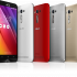 Xiaomi Mi 5S, also confirmed the ultrasonic fingerprint reader and the force touch