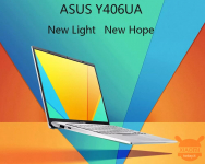 Discount Code - Asus Notebook from Banggood with FREE priority shipping