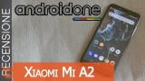 Xiaomi Mi A2 Review-그가 진짜 최고의 Android One 구매입니까?
