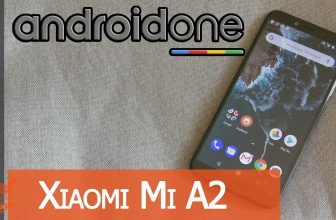 Xiaomi Mi A2 Review - Is hij de beste Android One die je koopt?