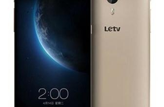 $ 25 OFF для LETV LeEco LE1 PRO от HongKong BangGood network Ltd.
