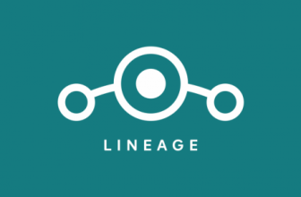 Even the Xiaomi Redmi Note 5 Pro gets the official version of LineageOS 15.1!