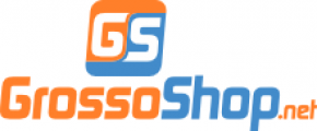 GrossoShop.net