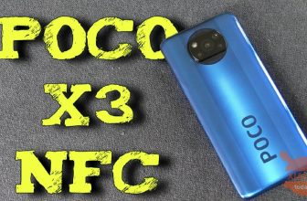 POCO X3 NFC Review - Zero rivals and zero compromises