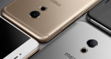 Meizu PRO 6s Compare in un Catalogo Cinese