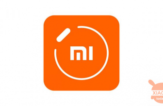 Mi Fit: new Xiaomi update with various optimizations and bug fixes