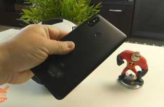 Xiaomi Mi Max 3 updates to Android 11, but with LineageOS 18.1
