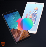 Xiaomi Mi 4 Pad recebe MIUI 10 China Developer