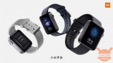 Xiaomi Mi Watch: price revealed and a PRO variant on the way