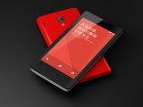 Xiaomi Hongmi RedRice Hands-on Video