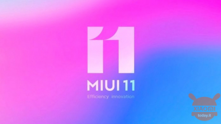 O MIUI 11 Stable chega no Xiaomi Mi Mix 2S, Mi 8, Redmi Note 7 / 7 Pro e Redmi 7